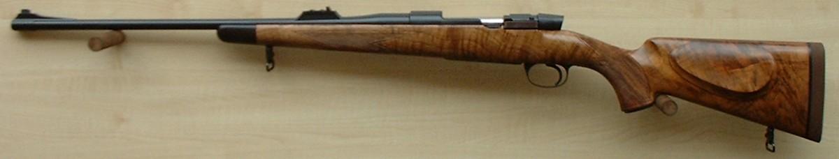 RB Mauser 300 1