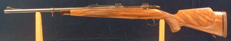 RB Sako 375HH 2